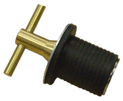 how to fix a hole in an expandable hose