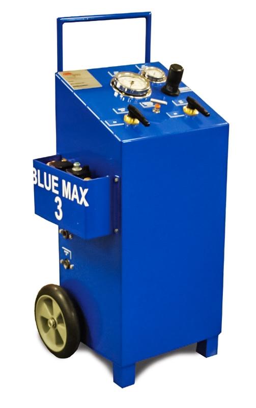 pump hydrostatic test portable b style 10 000 psi. Black Bedroom Furniture Sets. Home Design Ideas