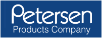 Petersen Products Coupons & Promo codes